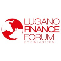 Lugano Finance Forum
